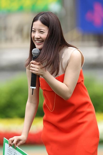 http://pds.exblog.jp/pds/1/201106/05/98/f0204898_23263326.jpg