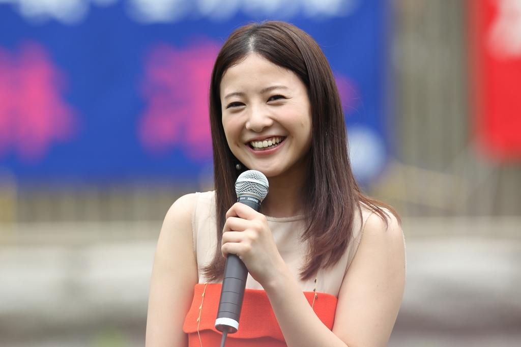 http://pds.exblog.jp/pds/1/201106/05/98/f0204898_23264065.jpg