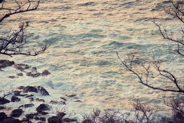 "\""suzu\"" The Wave_a0214416_18201159.jpg"
