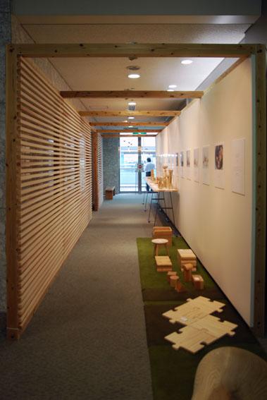 New Education Expo 2011 行ってきました。_d0225420_218535.jpg