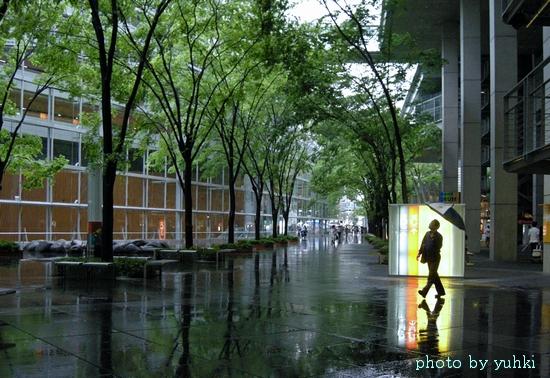 第一回驟雨の会_a0043323_22265577.jpg