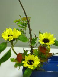 久々の花型だったね!_c0165824_21532239.jpg