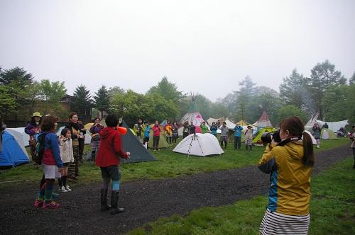 ミジンコ 「ガーデンキャンプ」開催!レポ3_b0174425_15551735.jpg