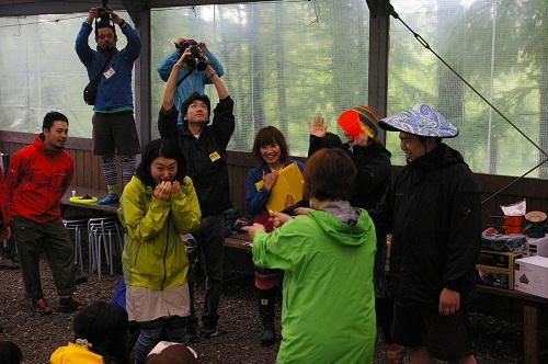ミジンコ 「ガーデンキャンプ」開催!レポ3_b0174425_16385714.jpg