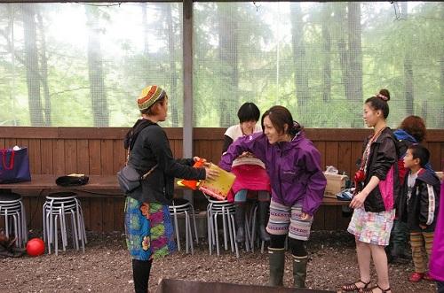 ミジンコ 「ガーデンキャンプ」開催!レポ3_b0174425_1645020.jpg