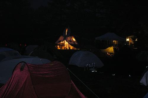 ミジンコ 「ガーデンキャンプ」開催!レポ3_b0174425_1682474.jpg