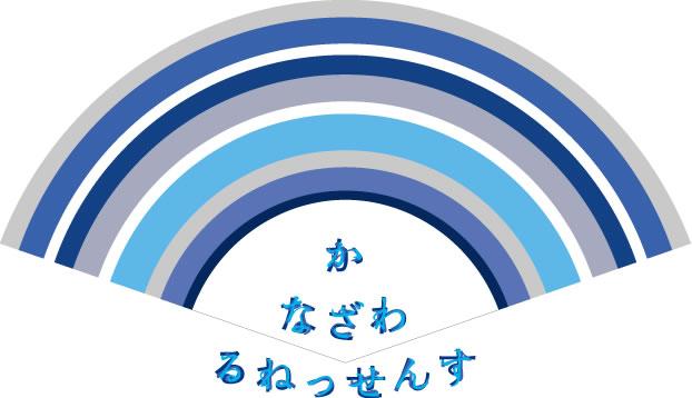 b0020028_8105951.jpg