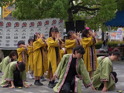 踊〇祭_c0077531_14491763.jpg