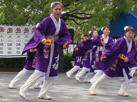 踊〇祭_c0077531_14505590.jpg