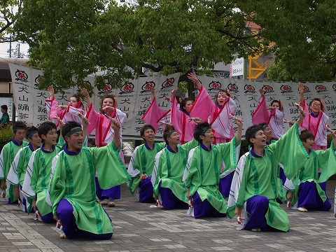 踊〇祭_c0077531_14534127.jpg