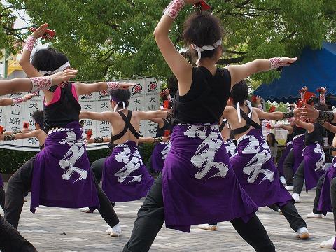 踊〇祭_c0077531_14535195.jpg