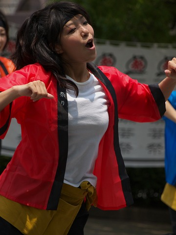 踊〇祭_c0077531_1551335.jpg