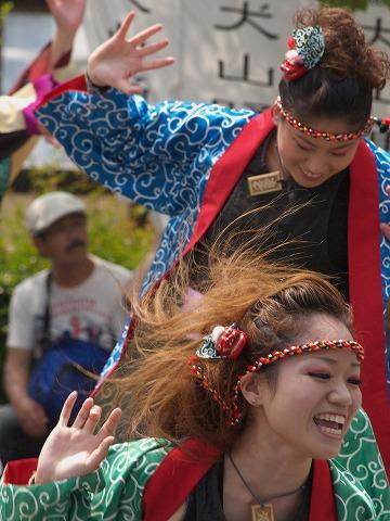 踊〇祭_c0077531_155278.jpg