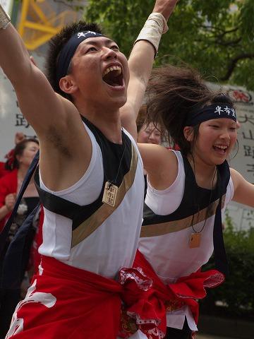 踊〇祭_c0077531_1561058.jpg