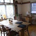 福岡市内の「ハイダルの店」で震災を考える会開催!_b0213134_20435234.jpg