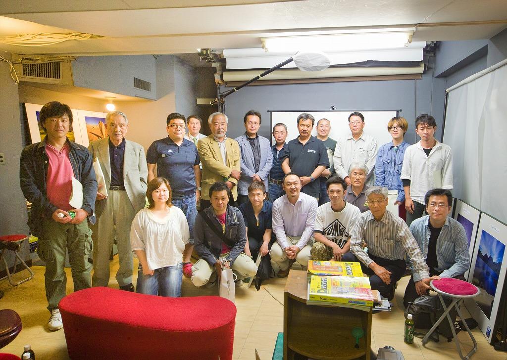 熊本 坂梨写真機店さんイベント報告_f0050534_10491013.jpg