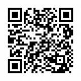 中島愛の最新ニュース_e0025035_12472179.jpg