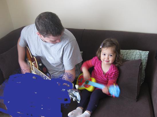 ギター!_b0167736_4184012.jpg