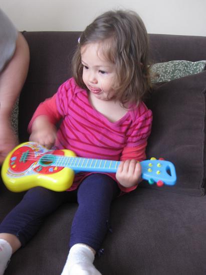 ギター!_b0167736_4185911.jpg