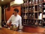 上海ルマーズコーヒーさん_c0020639_17183821.jpg