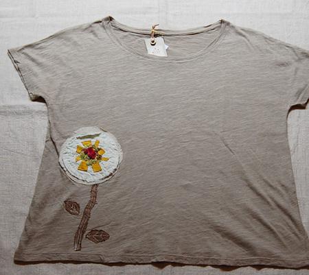 Tシャツ展 作品紹介その④_a0043747_16145838.jpg