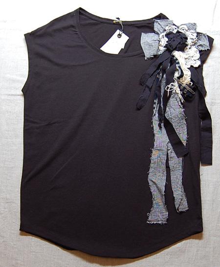 Tシャツ展 作品紹介その④_a0043747_16151892.jpg