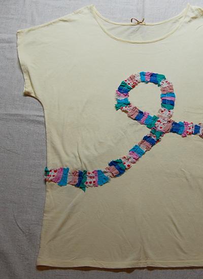 Tシャツ展 作品紹介その④_a0043747_16154099.jpg