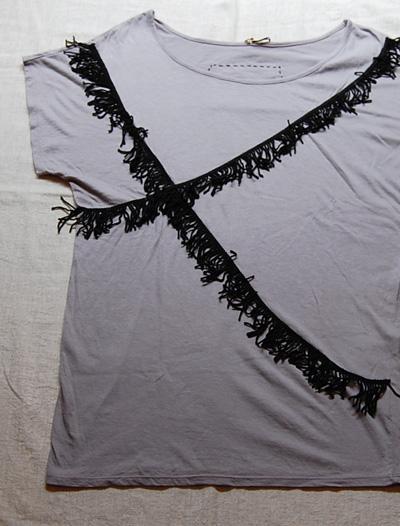 Tシャツ展 作品紹介その④_a0043747_1615824.jpg