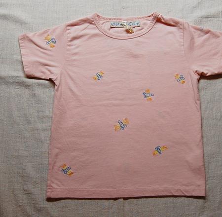 Tシャツ展 作品紹介その④_a0043747_16192258.jpg