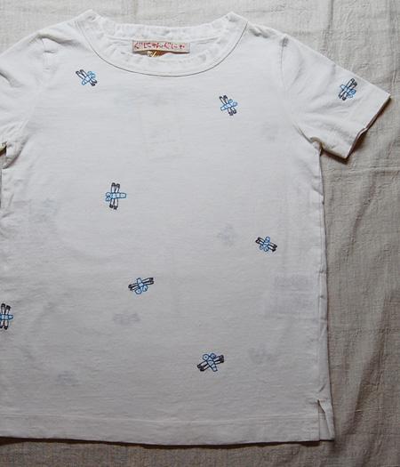 Tシャツ展 作品紹介その④_a0043747_16193611.jpg