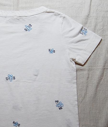 Tシャツ展 作品紹介その④_a0043747_16194649.jpg
