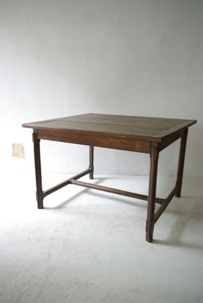 table de 19ème_f0146547_1210141.jpg