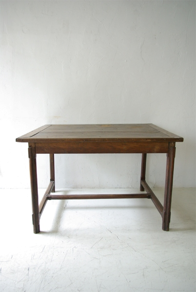 table de 19ème_f0146547_12103923.jpg