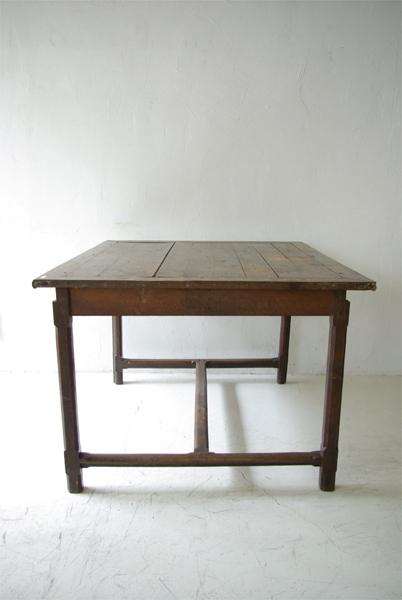 table de 19ème_f0146547_12113811.jpg