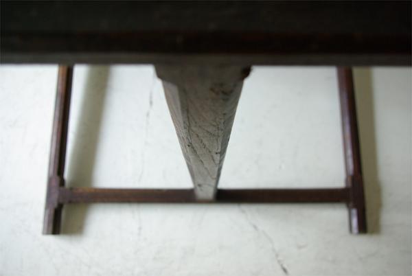 table de 19ème_f0146547_1213134.jpg