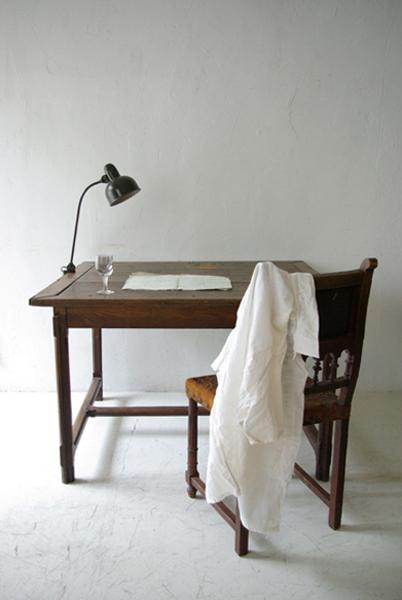 table de 19ème_f0146547_12234237.jpg