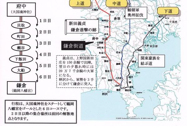 神奈川旧街道 歴史・旧蹟を探訪してみませんか_a0215849_2056521.jpg
