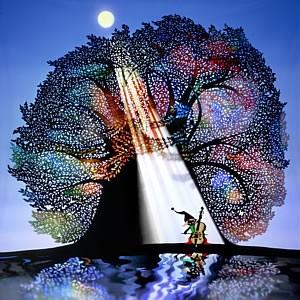 日本が誇る影絵アート_f0168650_17231696.jpg
