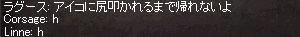 b0048563_19204456.jpg