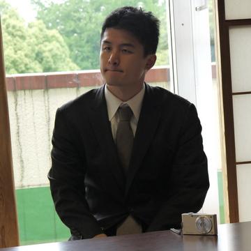 藤倉勇樹 - Yūki Fujikura - Jap...