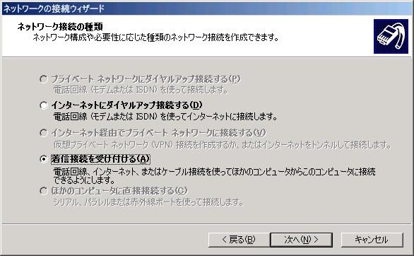 b0048466_23223746.jpg