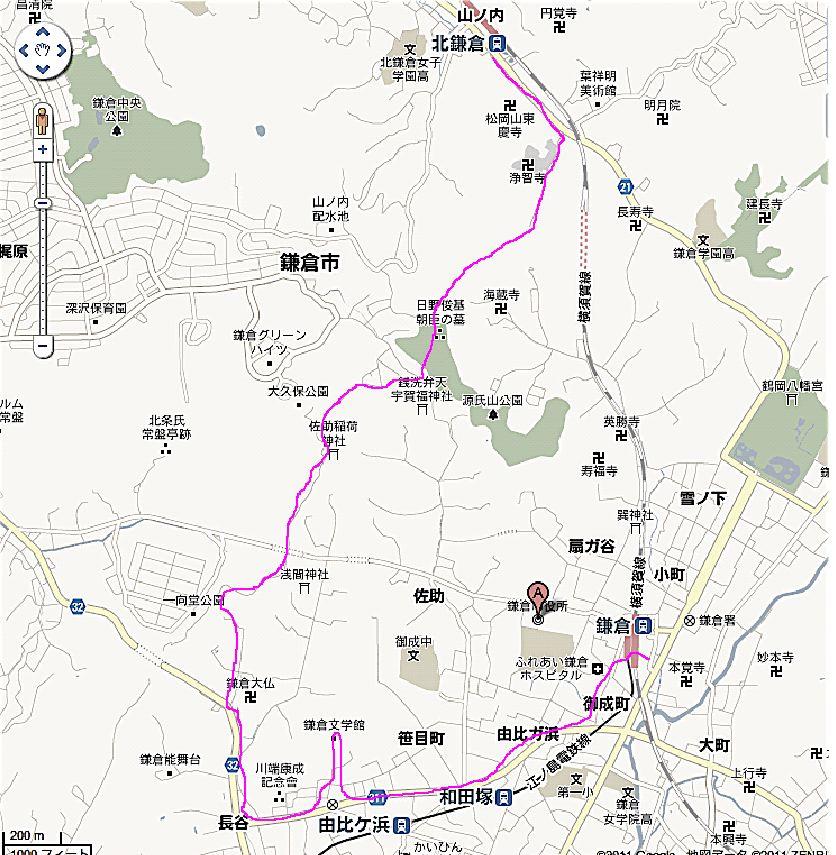 kamakura _f0230666_21491023.jpg