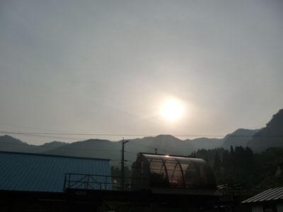 氷ノ山トレッキング_e0173183_20532761.jpg