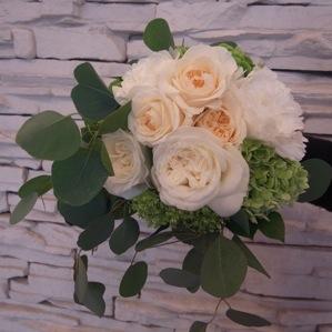June  bride_d0104091_19534316.jpg