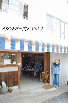f0193597_2224965.jpg