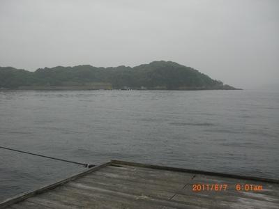 鳥羽、菅島_e0150006_20453858.jpg