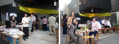 2011/6月『清水直子木彫展』開催中!_e0189606_23411958.jpg