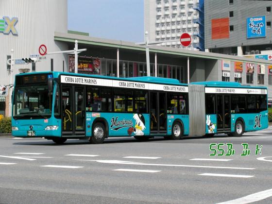 b0218211_843217.jpg