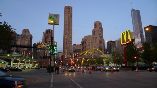 AAO シカゴ 5/16_d0192712_1442347.jpg