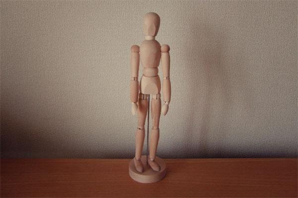 The Doll_a0214416_6522460.jpg